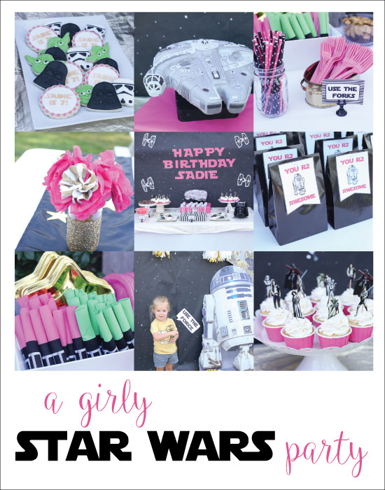 a-girly-star-wars-party1