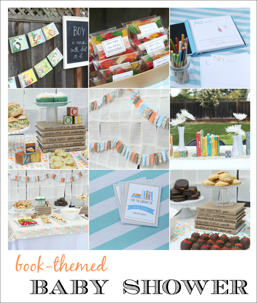book-shower-by-craftiness-is-not-optional1-869x1024