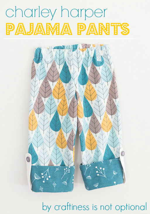 charley-harper-pj-pants-by-craftiness-is-not-optional