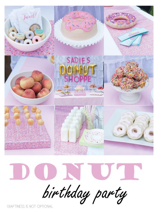 donut-mainpic