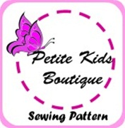 http://www.craftinessisnotoptional.com/wp-content/uploads/2013/09/petite-kids-boutique.jpg