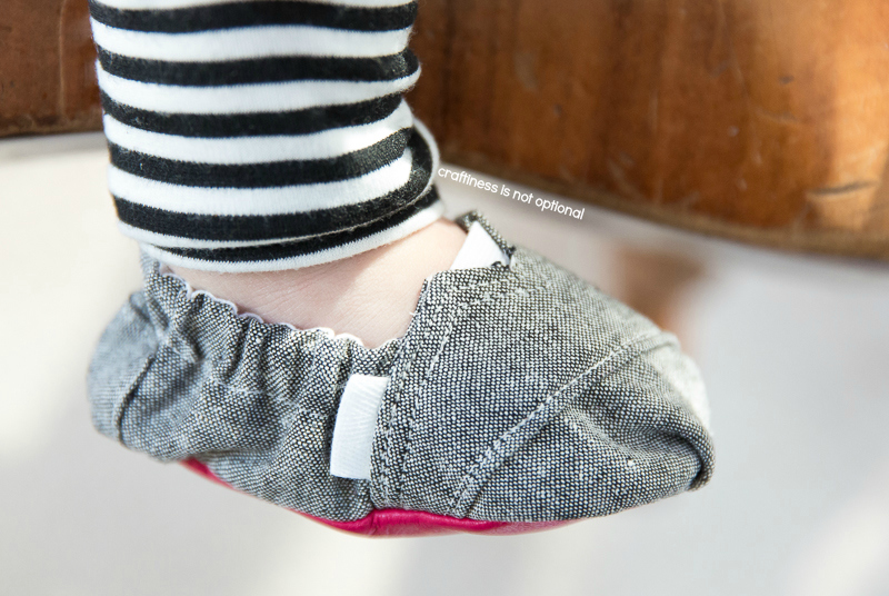 close up baby toms by craftiness is not optional