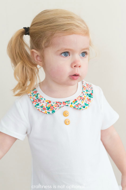 nessie peter pan collar by craftiness is not optional