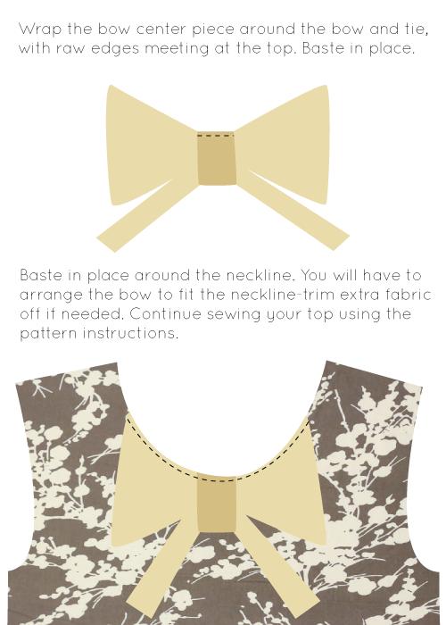 bow-tute-3