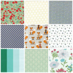 southern fabric giveaway