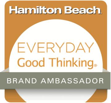 HB Ambassador 2 (2)