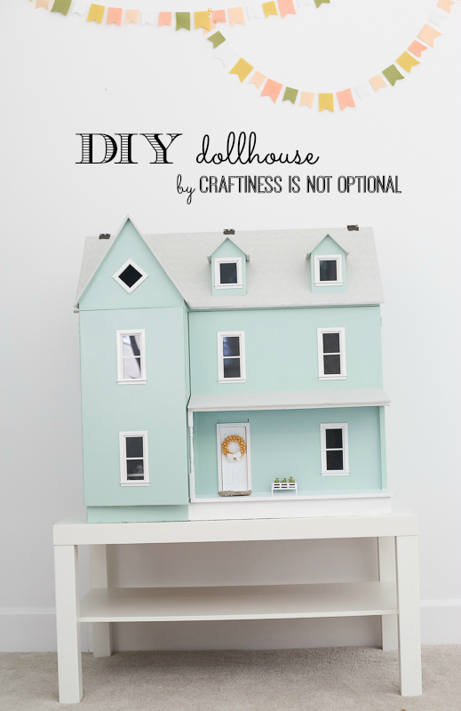 DIY dollhouse: living room and kitchen on living room ideas, kitchen dining cabinets, kitchen library ideas, kitchen rugs ideas, kitchen under stairs ideas, kitchen dining fireplace, kitchen dining home, kitchen breakfast room ideas, kitchen storage room ideas, kitchen dining garden, kitchen dining interior design, kitchen tv room ideas, kitchen back porch ideas, kitchen dining contemporary, kitchen mud room ideas, kitchen staircase ideas, family room room ideas, kitchen breakfast counter ideas, kitchen backyard ideas, kitchen wall space ideas,