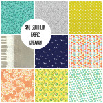 southernfabriccollage