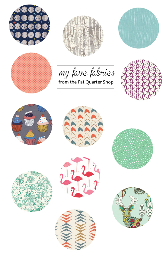 http://www.craftinessisnotoptional.com/wp-content/uploads/2014/10/fat-quarter-shop-fave-fabrics.jpg