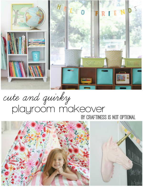 cute-and-quirky-playroom-makeover-by-craftiness-is-not-optional