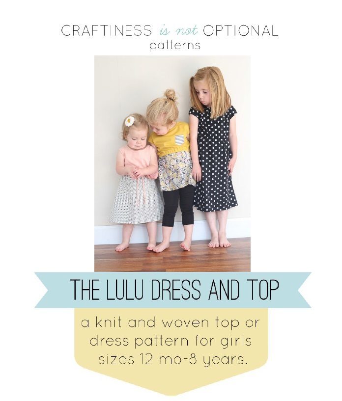 lulu-dress-and-top-pattern-by-craftiness-is-not-optional