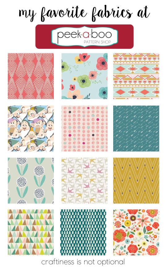 peekaboo-fabric-shop-giveaway!
