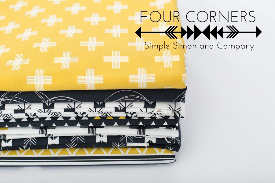 four-corners-fabric-line