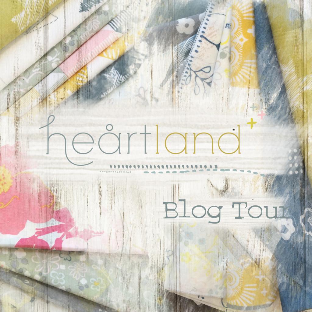 heartland tour