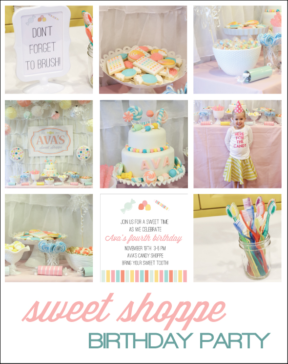 SWEET-SHOPPE-PARTY