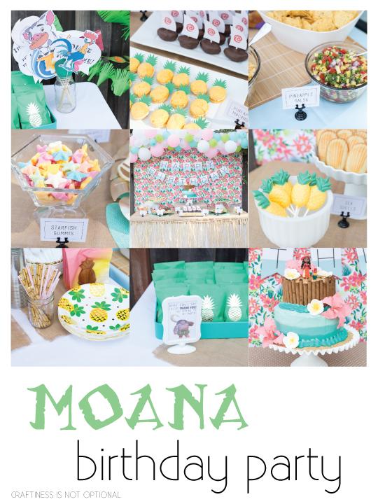 moana-main-pic