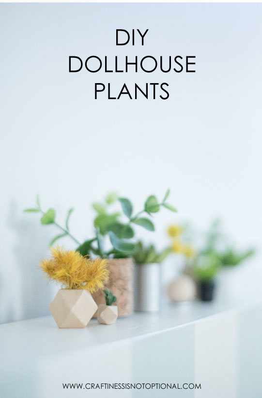 http://www.craftinessisnotoptional.com/wp-content/uploads/2018/03/DIY-DOLLHOUSE-PLANTS-1.jpg