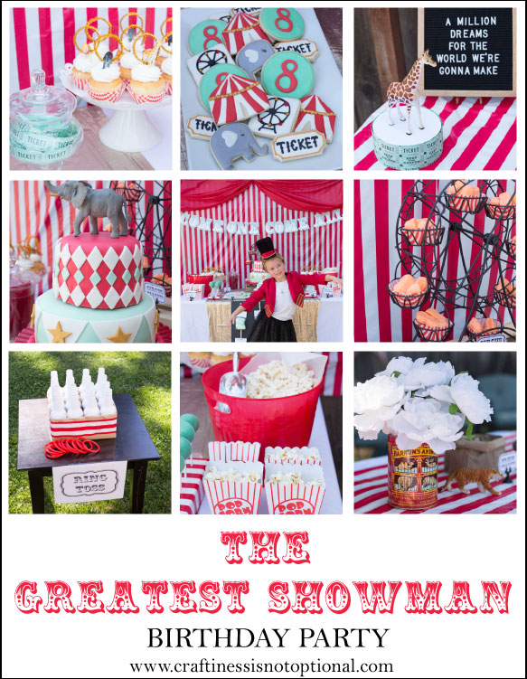 http://www.craftinessisnotoptional.com/wp-content/uploads/2018/07/GREATEST-SHOWMAN-PARTY-PIC.jpg